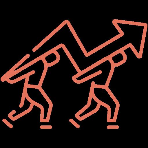 pictogramme référencement